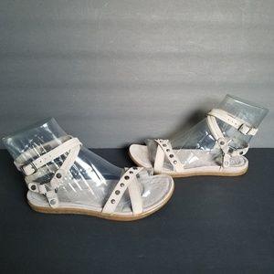 UGG Cresside Sandal.